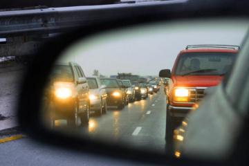 New car sales in Ukraine decreased by 3% in 2020 - Ukrautoprom