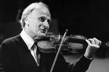 Aujourd'hui marque la Journée internationale de la musique