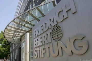 El Ministerio de Educación y la Fundación Friedrich Ebert cooperan en el ámbito de la educación dual