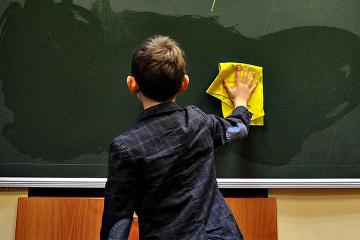МОН розробило нові рекомендації для забезпечення якості освіти у школах