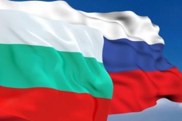 Bulgarien weist zwei russische Diplomaten wegen Spionage aus