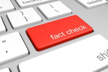 Vérificateurs des faits : détectives du journalisme