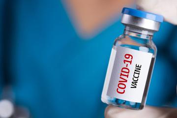 В Бразилии умер участник испытаний «оксфордской» вакцины от COVID-19