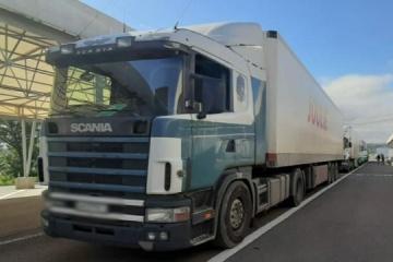 Internationale Organisationen schicken über 436 Tonnen Hilfsgüter in besetzte Donbass-Gebiete