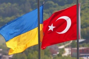 Ukraina i Turcja w pełni uzgodniły umowę o zabezpieczeniu społecznym