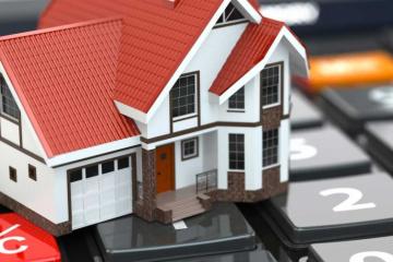 Шмигаль ініціює розширення іпотечних програм в Україні