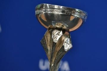 Футбольне Євро-2020 серед юнацьких збірних U19 не відбудеться