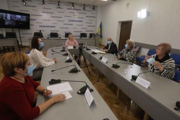 В Україні з'явилась платформа з дистанційного навчання швейним технологіям