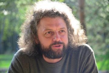 В Беларуси исчез известный поэт