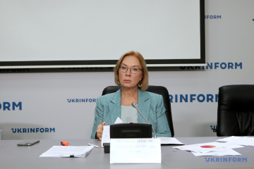 В РФ состоятся четыре судебных заседания по так называемому «делу Хизб ут-Тахрир» - Денисова