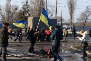 Родные погибших вследствие теракта в Харькове до сих пор не получили компенсации - адвокат