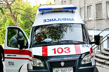 Coronavirus : l'Ukraine enregistre 6 677 nouveaux cas en 24 heures
