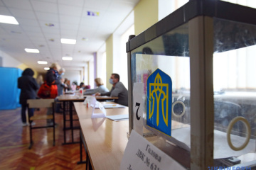 Deputy interior minister: International observers recognize 2020 local elections as safe