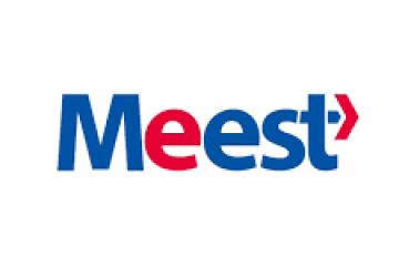 Grupo Meest lanza su propio envío aéreo de paquetes de EE.UU. a Ucrania