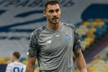 Corona: Zwei Dynamo-Spieler vor Champions-League-Spiel positiv getestet