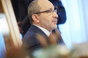 На выборах мэра Харькова Кернес набирает более 60% - параллельный подсчет