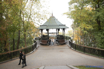 Kyiv tourism industry lost USD 1B due to lockdown