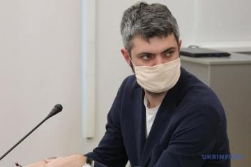 Українці пропонують зробити Тризуб великим державним гербом – Дробович