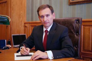 Venislavsky explica el propósito del proyecto de ley presidencial presentado tras la decisión de la Corte Constitucional