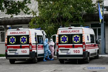 Salud notifica 8.940 nuevos contagios de Covid-19