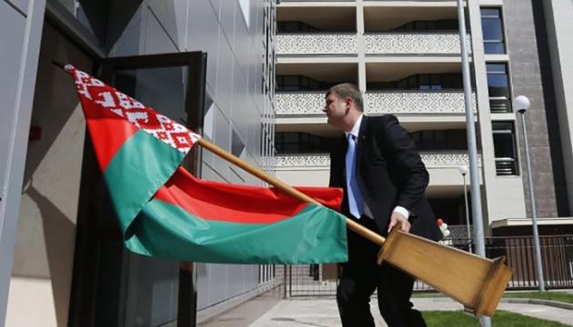 ЄС має якнайшвидше ввести «білоруські» санкції - Берлін