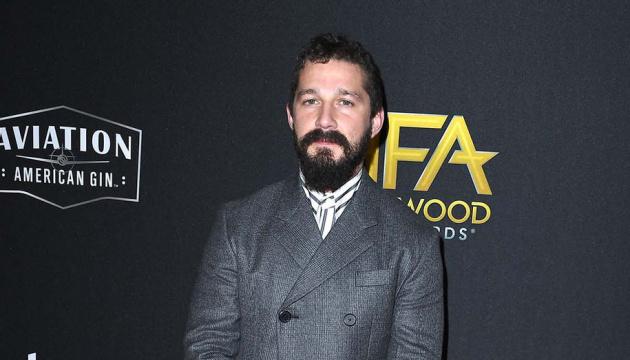 Зірці Голлівуду висунули обвинувачення за бійку й крадіжку