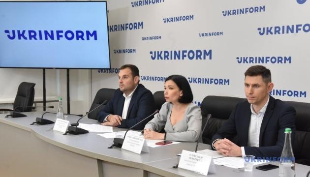 До поліції надійшли понад 1,8 тисячі заяв про порушення на виборах - ОПОРА