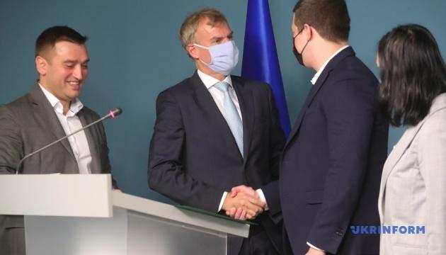 Microsoft инвестирует $ 500 000 000 в развитие облачных сервисов в Украине