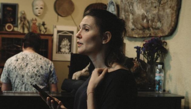 NOVA OPERA презентує нову філософську оперу «Про що мовчить Заратустра»