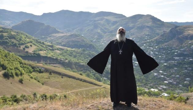 Заява Пашиняна про мир у Нагірному Карабаху викликала протести у Вірменії