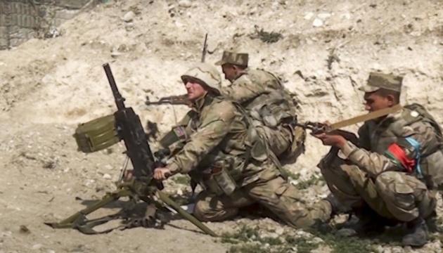 Події в Карабаху є попередженням для проросійських сил у Грузії, Молдові та в Україні – експерт