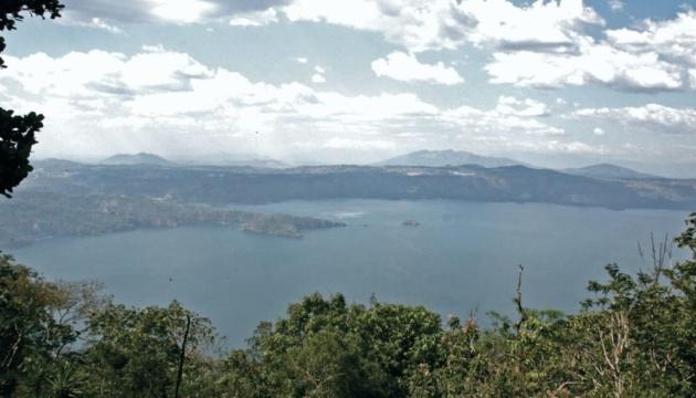 Вчені встановили час виверження вулкана, що знищив поселення майя у Сальвадорі