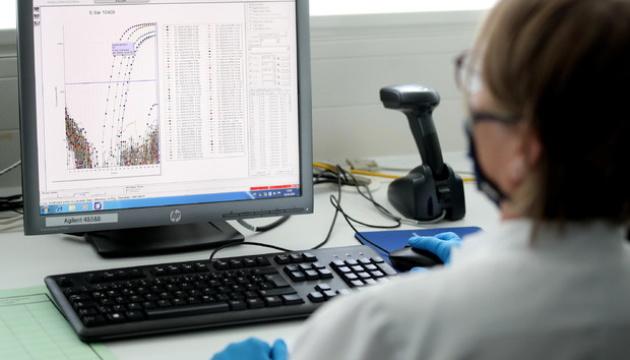 В Італії за добу виявили 2 499 нових випадків COVID-19