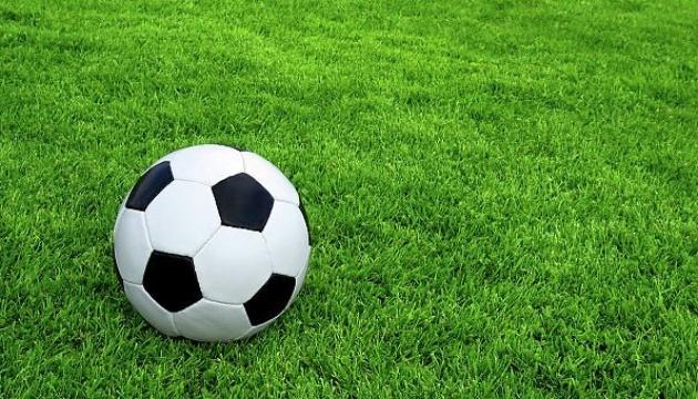 У Києві дозволили проведення футбольних матчів з уболівальниками