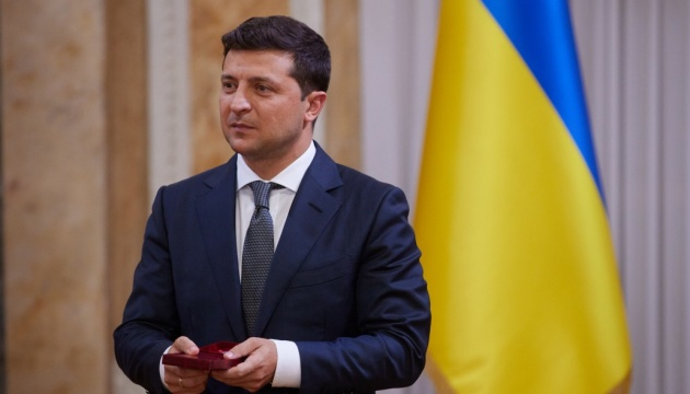 Zelensky in Britain called for granting NATO Membership Action Plan to Ukraine - Kuleba