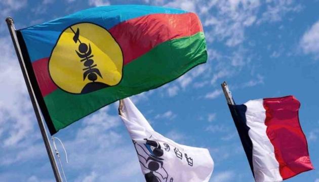 Нова Каледонія на референдумі знову не підтримала незалежність від Франції