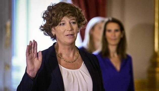 Уперше в ЄС віцепрем'єром уряду Бельгії призначили трансгендера