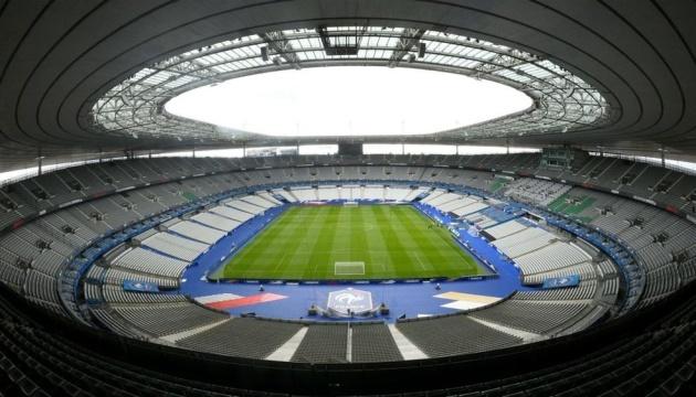 Букмекери дали прогноз на футбольний матч Франція - Україна