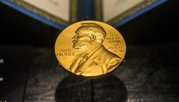 Le prix Nobel de médecine 2020 récompense des travaux sur l'hépatite C
