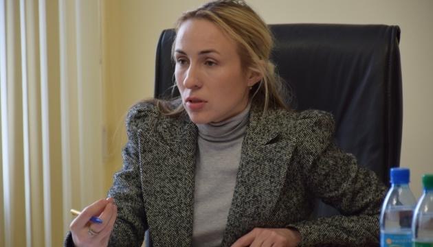 Голова Миколаївської облради оскаржує реєстрацію кандидатів від ОПЗЖ