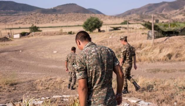 Три події світу. Спекотна осінь на Південному Кавказі, закриття Білорусі та дебати з продовженням