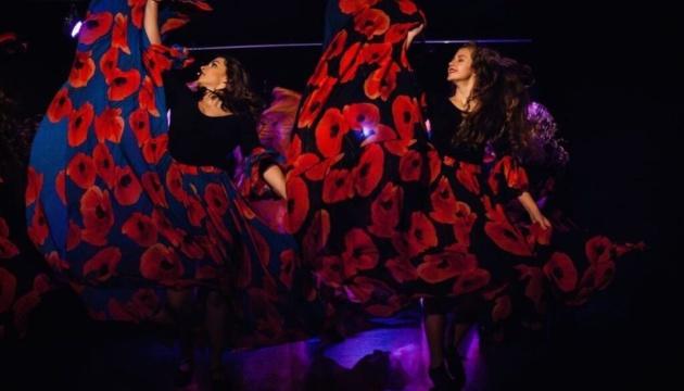 Детский театр «FantaziaNew» открыл сезон спектаклем «Цыганская муза»