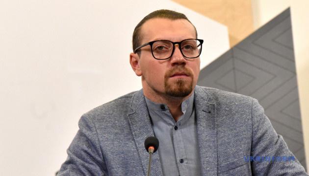 """Депутат прокоментував перспективу ухвалення закону про """"карантинні"""" особливості виборів"""