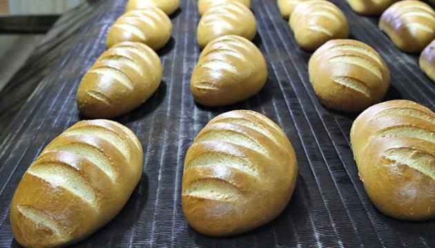 Кампания в СМИ о подорожании хлеба самом деле приведет к этому - Институт агроэкономики