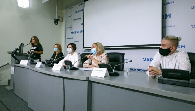 Українці зібрали понад 700 тонн сміття на «World Cleanup Day» - організатори