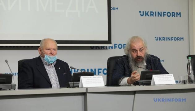 Плани прокату українського кіно в реаліях пандемії на прикладі фільмів компанії «ІНСАЙТМЕДІА»