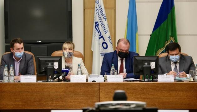 В Україні більш ніж достатньо запасів палива на зиму - Буславець