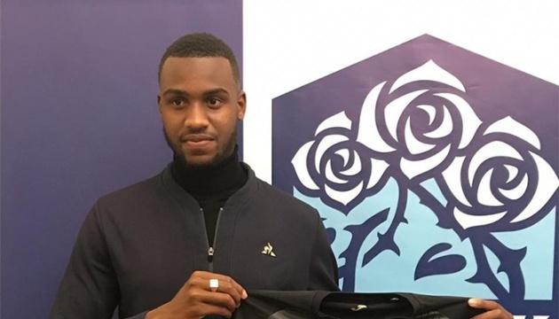 «Олімпік» підписав захисника французького «Ліона»