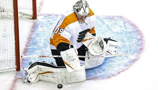 В НХЛ назвали попередню дату початку нового сезону