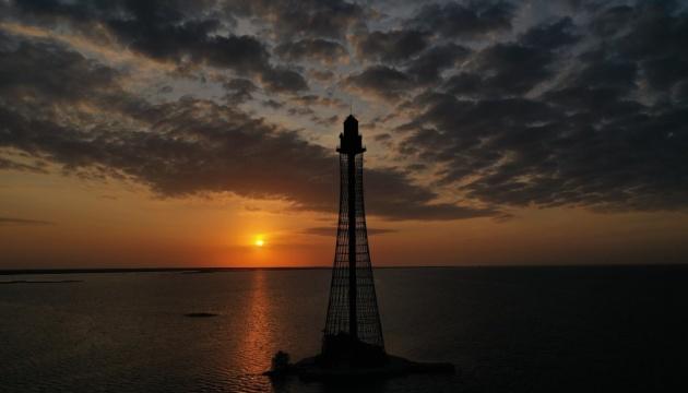 Стало відомо, скільки туристів влітку побувало на українських маяках